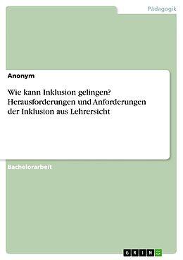 Cover: https://exlibris.azureedge.net/covers/9783/6685/9501/9/9783668595019xl.jpg