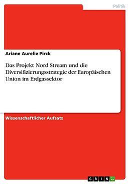 Cover: https://exlibris.azureedge.net/covers/9783/6685/9520/0/9783668595200xl.jpg