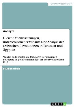 Cover: https://exlibris.azureedge.net/covers/9783/6685/9710/5/9783668597105xl.jpg