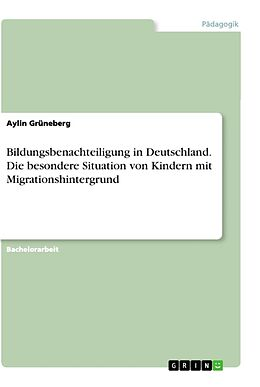 Cover: https://exlibris.azureedge.net/covers/9783/6685/9757/0/9783668597570xl.jpg