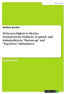 Cover: https://exlibris.azureedge.net/covers/9783/6685/9777/8/9783668597778xl.jpg