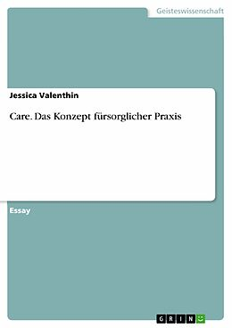 Cover: https://exlibris.azureedge.net/covers/9783/6685/9827/0/9783668598270xl.jpg