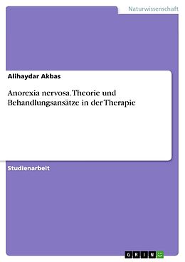 Cover: https://exlibris.azureedge.net/covers/9783/6685/9914/7/9783668599147xl.jpg