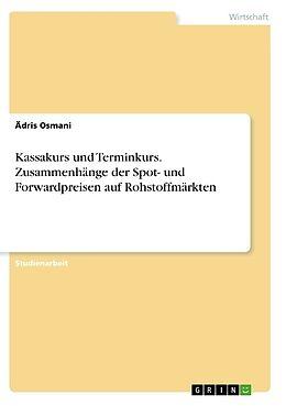 Cover: https://exlibris.azureedge.net/covers/9783/6685/9984/0/9783668599840xl.jpg