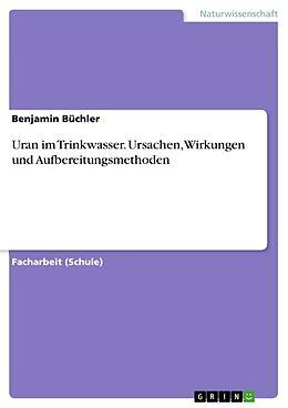 Cover: https://exlibris.azureedge.net/covers/9783/6685/9996/3/9783668599963xl.jpg