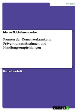 Cover: https://exlibris.azureedge.net/covers/9783/6686/0024/9/9783668600249xl.jpg