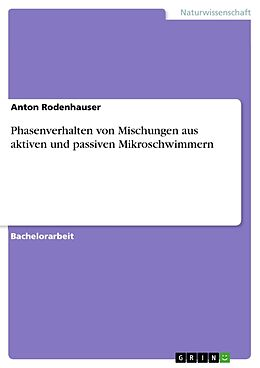 Cover: https://exlibris.azureedge.net/covers/9783/6686/0236/6/9783668602366xl.jpg