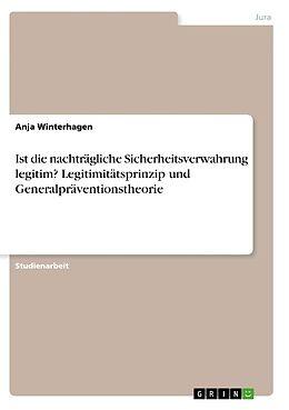 Cover: https://exlibris.azureedge.net/covers/9783/6686/0638/8/9783668606388xl.jpg