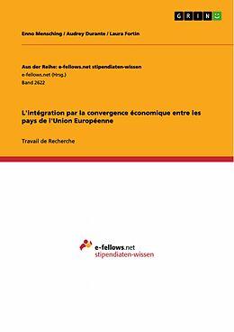 Cover: https://exlibris.azureedge.net/covers/9783/6686/0782/8/9783668607828xl.jpg