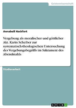 Cover: https://exlibris.azureedge.net/covers/9783/6686/0894/8/9783668608948xl.jpg