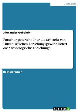 Cover: https://exlibris.azureedge.net/covers/9783/6686/1042/2/9783668610422xl.jpg