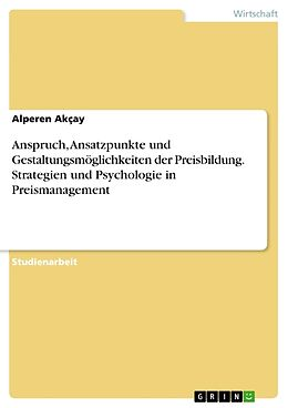 Cover: https://exlibris.azureedge.net/covers/9783/6686/1064/4/9783668610644xl.jpg