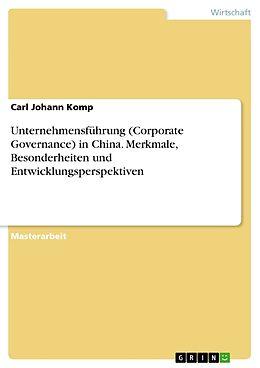 Cover: https://exlibris.azureedge.net/covers/9783/6686/1254/9/9783668612549xl.jpg