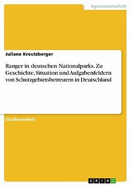 Cover: https://exlibris.azureedge.net/covers/9783/6686/1313/3/9783668613133xl.jpg