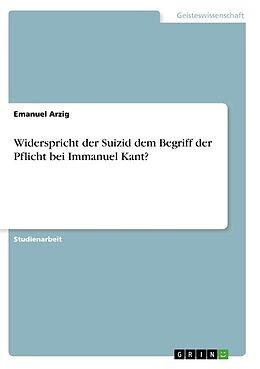 Cover: https://exlibris.azureedge.net/covers/9783/6686/1340/9/9783668613409xl.jpg