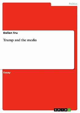 Cover: https://exlibris.azureedge.net/covers/9783/6686/1434/5/9783668614345xl.jpg