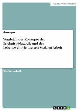 Cover: https://exlibris.azureedge.net/covers/9783/6686/1587/8/9783668615878xl.jpg