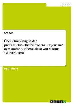 Cover: https://exlibris.azureedge.net/covers/9783/6686/1601/1/9783668616011xl.jpg