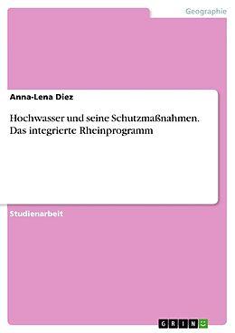Cover: https://exlibris.azureedge.net/covers/9783/6686/1700/1/9783668617001xl.jpg