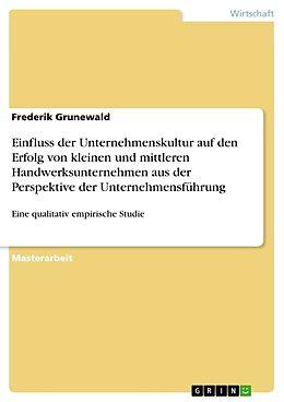 Cover: https://exlibris.azureedge.net/covers/9783/6686/1702/5/9783668617025xl.jpg