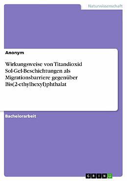 Cover: https://exlibris.azureedge.net/covers/9783/6686/1864/0/9783668618640xl.jpg