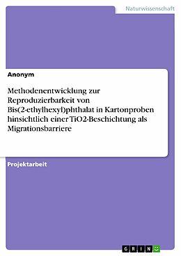 Cover: https://exlibris.azureedge.net/covers/9783/6686/1866/4/9783668618664xl.jpg