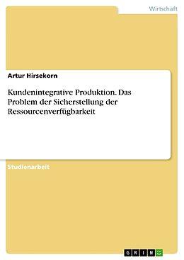 Cover: https://exlibris.azureedge.net/covers/9783/6686/1901/2/9783668619012xl.jpg