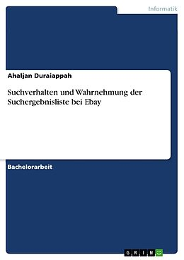Cover: https://exlibris.azureedge.net/covers/9783/6686/1913/5/9783668619135xl.jpg