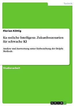 Cover: https://exlibris.azureedge.net/covers/9783/6686/1922/7/9783668619227xl.jpg