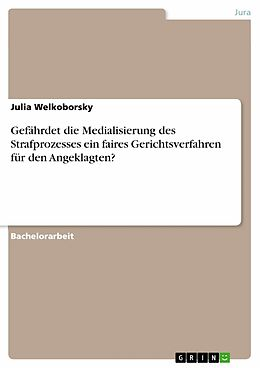 Cover: https://exlibris.azureedge.net/covers/9783/6686/2048/3/9783668620483xl.jpg