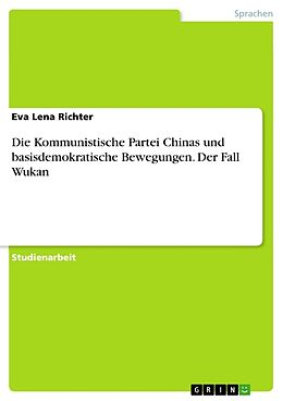 Cover: https://exlibris.azureedge.net/covers/9783/6686/2165/7/9783668621657xl.jpg