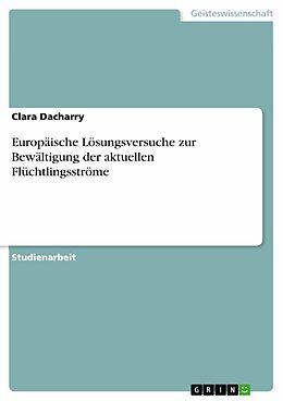 Cover: https://exlibris.azureedge.net/covers/9783/6686/2174/9/9783668621749xl.jpg