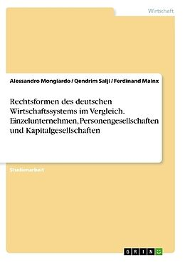 Cover: https://exlibris.azureedge.net/covers/9783/6686/2293/7/9783668622937xl.jpg