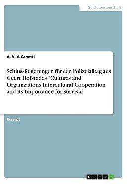 Cover: https://exlibris.azureedge.net/covers/9783/6686/2327/9/9783668623279xl.jpg