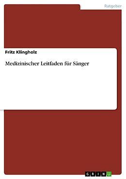 Cover: https://exlibris.azureedge.net/covers/9783/6686/2391/0/9783668623910xl.jpg