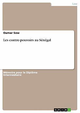 Cover: https://exlibris.azureedge.net/covers/9783/6686/2532/7/9783668625327xl.jpg