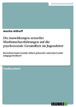 Cover: https://exlibris.azureedge.net/covers/9783/6686/2535/8/9783668625358xl.jpg
