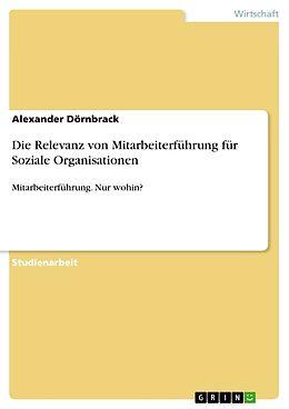 Cover: https://exlibris.azureedge.net/covers/9783/6686/2698/0/9783668626980xl.jpg