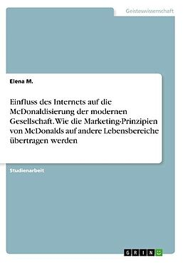 Cover: https://exlibris.azureedge.net/covers/9783/6686/2778/9/9783668627789xl.jpg