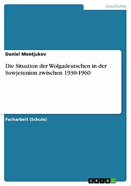 Cover: https://exlibris.azureedge.net/covers/9783/6686/3110/6/9783668631106xl.jpg