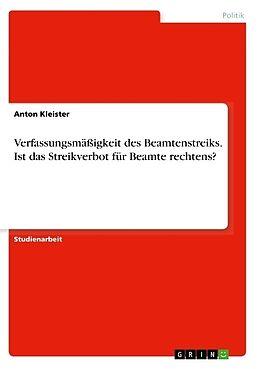 Cover: https://exlibris.azureedge.net/covers/9783/6686/3392/6/9783668633926xl.jpg