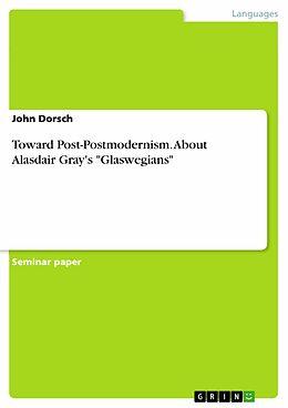 Cover: https://exlibris.azureedge.net/covers/9783/6686/3414/5/9783668634145xl.jpg