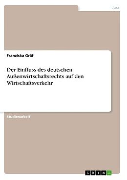 Cover: https://exlibris.azureedge.net/covers/9783/6686/3423/7/9783668634237xl.jpg