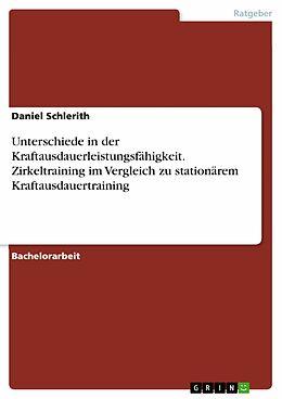 Cover: https://exlibris.azureedge.net/covers/9783/6686/3653/8/9783668636538xl.jpg