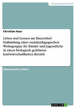 Cover: https://exlibris.azureedge.net/covers/9783/6686/3681/1/9783668636811xl.jpg