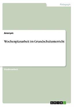 Cover: https://exlibris.azureedge.net/covers/9783/6686/3825/9/9783668638259xl.jpg