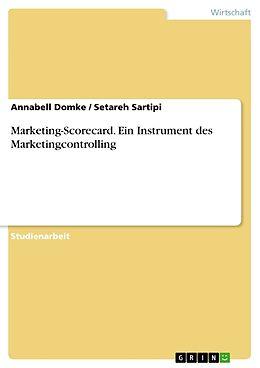 Cover: https://exlibris.azureedge.net/covers/9783/6686/3927/0/9783668639270xl.jpg