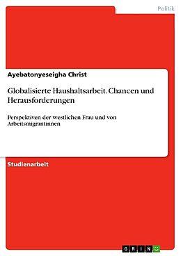 Cover: https://exlibris.azureedge.net/covers/9783/6686/4061/0/9783668640610xl.jpg