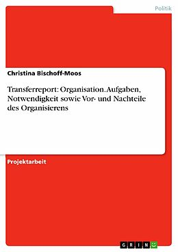 Cover: https://exlibris.azureedge.net/covers/9783/6686/4273/7/9783668642737xl.jpg