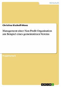 Cover: https://exlibris.azureedge.net/covers/9783/6686/4377/2/9783668643772xl.jpg